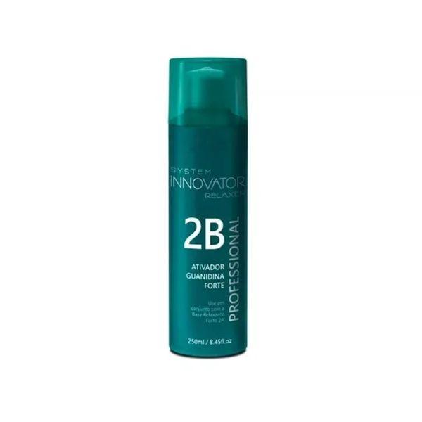 itallian-innovator-ativador-guanidina-forte-n2b-250ml-eufina-cosmeticos