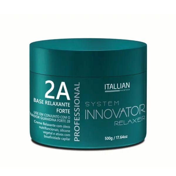 base_relaxante_guanidina_forte_innovator_n_2a_500g_eufina_cosmeticos