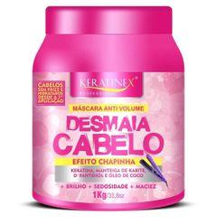keratinex_desmaia-cabelo-ultra-hidratante-1kg-eufina-cosmeticos