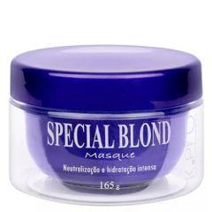 k-pro_special-blond-masque-eufina-cosmeticos