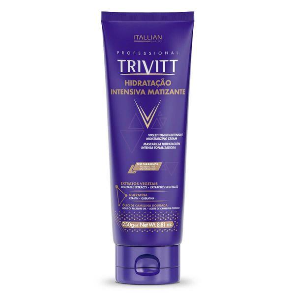 mascara-hidratacao-intensiva-matizante-trivit-250g-eufina-cosmeticos