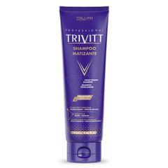 shampoo-matizante-itallian-trivitt-280ml-eufina-cosmeticos