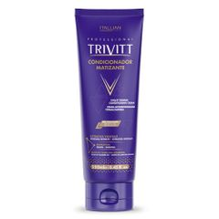 condicionador-matizante-trivitt-itallian-250ml-eufina-cosmeticos