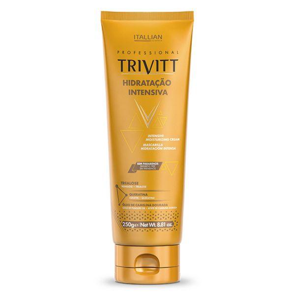 hidratacao-intensiva-itallian-trivitt-250g-eufina-cosmeticos