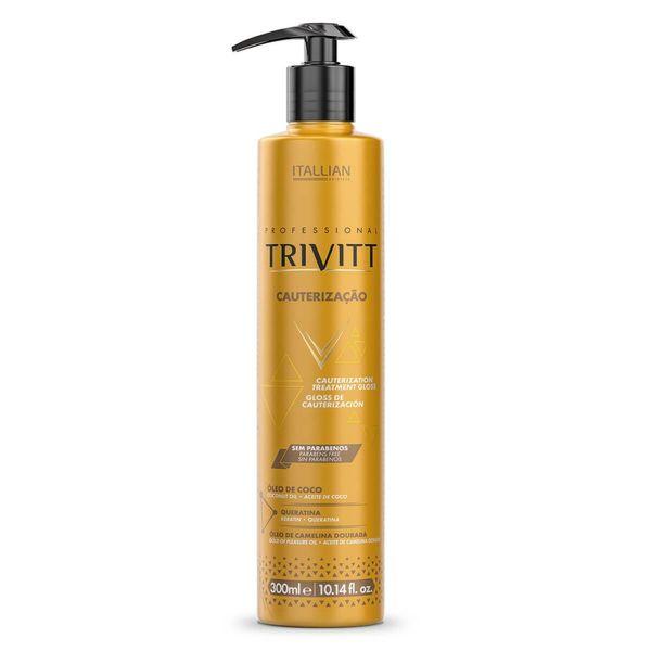 cauterizacao-trivitt-itallian-300ml-eufina-cosmeticos