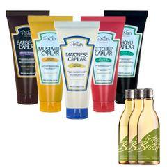 combo-cheff-5-produtos-portier-eufina-cosmeticos