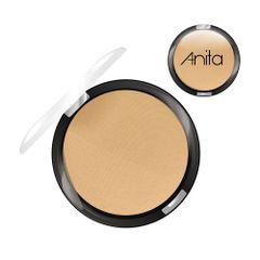po-compacto-03-anita-cosmeticos-eufina-cosmeticos