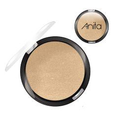 iluminador-bronzer-cor-03-anita-cosmeticos-eufina-cosmeticos