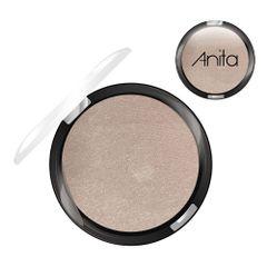 iluminador-bronzer-cor-02-anita-cosmeticos-eufina-cosmeticos