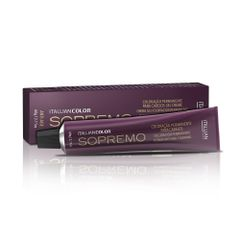 coloracao-itallian-sopremo-60g-eufina-cosmeticos