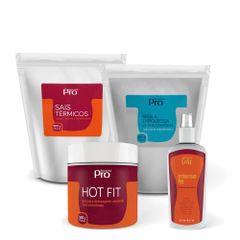 kit-detox-premium-buona-vita-eufina-cosmeticos