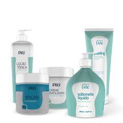 kit-limpeza-premium-buona-vita-eufina-cosmeticos