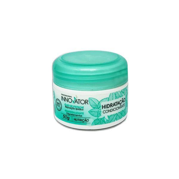 hidratacao-condicionante-50g-itallian-eufina-cosmeticos