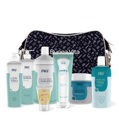kit-limpeza-de-pele-e-hidratacao-buona-vita-eufina-cosmeticos