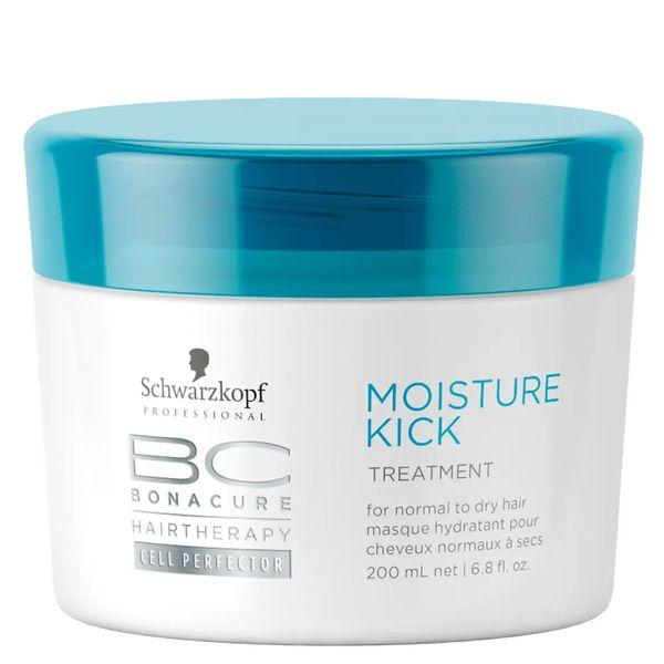bc-moisture-kick-schwarzkopf-professional-mascara-de-hidratacao-200ml-eufina-cosmeticos