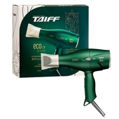 Secador-de-Cabelo-Eco-2100W-Taiff--eufina-cosmeticos