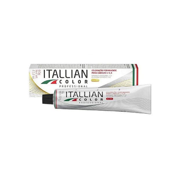 coloracao-00s-itallian-color-eufina-cosmeticos