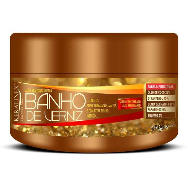 banho-de-verniz-keratinex-250g-eufina-cosmeticos