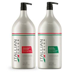 kit-shampoo-e-condicionador-lavatorio-itallian-color-2-5l-eufina-cosmeticos