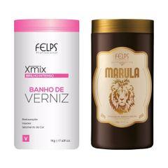 kit-mascaras-marula-e-banho-de-verniz-xmix-felps-1kg-eufina-cosmeticos