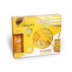 kit-trivitt-sun-itallian-eufina-cosmeticos