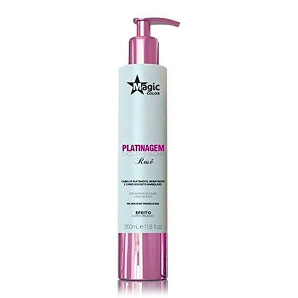 platinagem-blond-rose-efeito-loiro-irisado-magic-color-eufina-cosmeticos