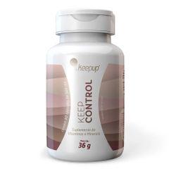 keep-control-60-capsulas-buona-vita-36g-eufina-cosmeticos