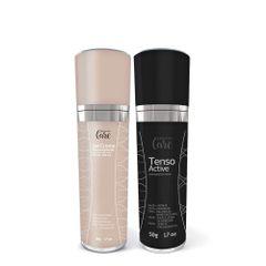 kit-day--night-buona-vita-eufina-cosmeticos