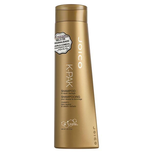 shampoo-reconstrutor-k-pak-repair-damage-joico-300ml-eufina-cosmeticos