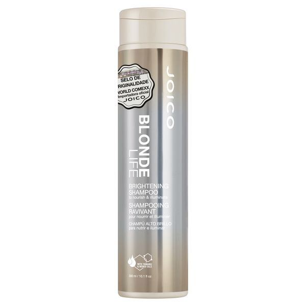shampoo-sem-sulfato-blonde-life-brightening-joico-300ml-eufina-cosmeticos