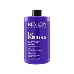 condicionador-ce-fabulous-fine-hair-lightweight-revlon-750ml-eufina-cosmeticos