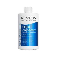 condicionador-revlonissimo-antifading-revlon-750ml-eufina-cosmeticos
