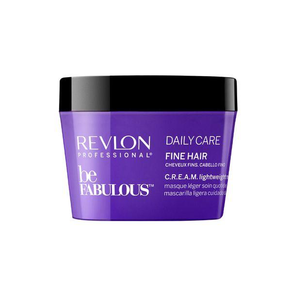 mascara-be-fabulous-fine-hair-lightweight-revlon-200ml-eufina-cosmeticos