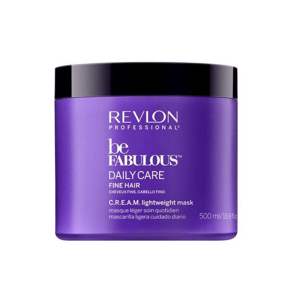 mascara-be-fabulous-fine-hair-lightweight-revlon-500ml-eufina-cosmeticos
