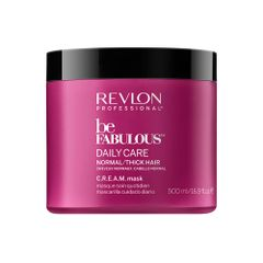 mascara-be-fabulous-normal-thick-hair-revlon-500ml-eufina-cosmeticos