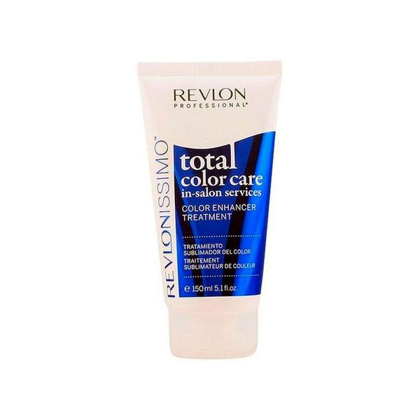 tratamento-revlonissimo-color-enhancer-revlon-150ml-eufina-cosmeticos
