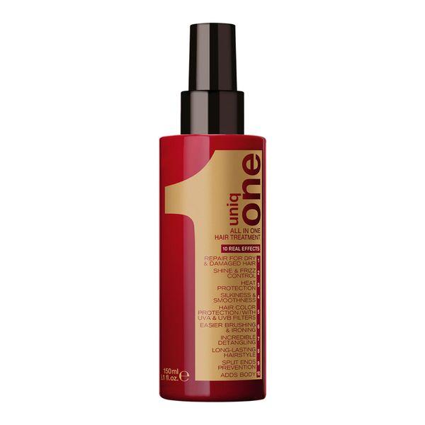 tratamento-uniq-one-all-in-one-revlon-150ml-eufina-cosmeticos