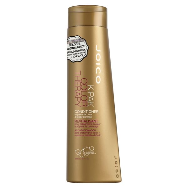 condicionador-k-pak-color-therapy-joico-300ml-eufina-cosmeticos