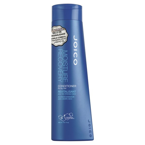 condicionador-moisture-recovery-joico-300ml-eufina-cosmeticos