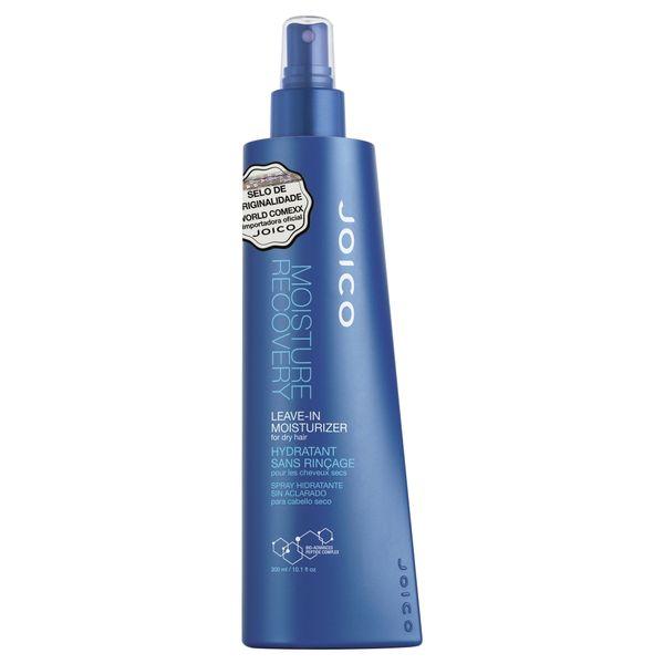 leave-in-hidratante-moisture-recovery-joico-300ml-eufina-cosmeticos