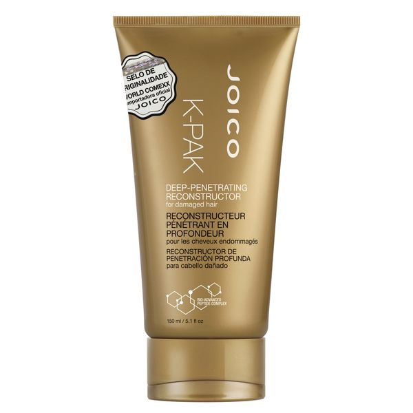 mascara-k-pak-deep-penetrating-reconstrutor-joico-150ml-eufina-cosmeticos