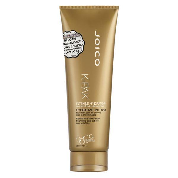 mascara-k-pak-intense-hydrator-joico-250ml-eufina-cosmeticos