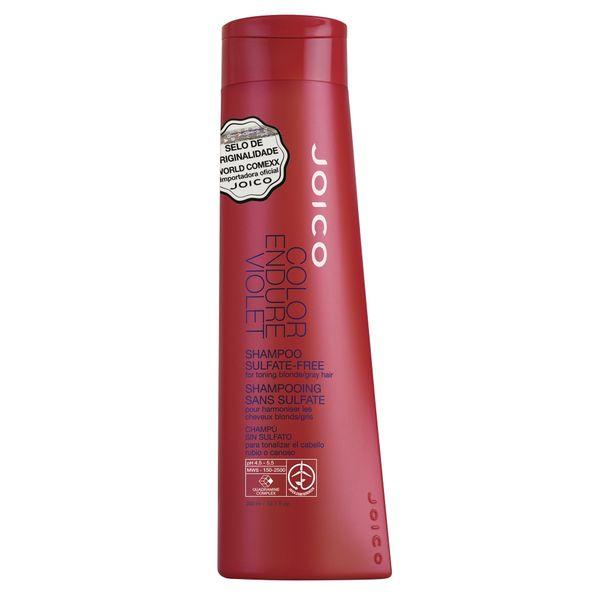 shampoo-color-endure-violet-joico-300ml-eufina-cosmeticos