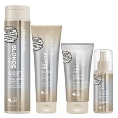kit-blonde-life-brightening-joico-eufina-cosmeticos