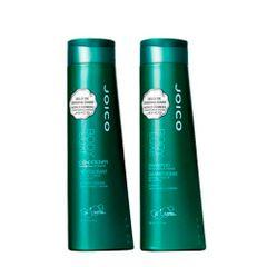 kit-shampoo-e-condicionador-body-luxe-joico-eufina-cosmeticos