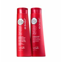 kit-shampoo-e-condicionador-color-endure-joico-eufina-cosmeticos