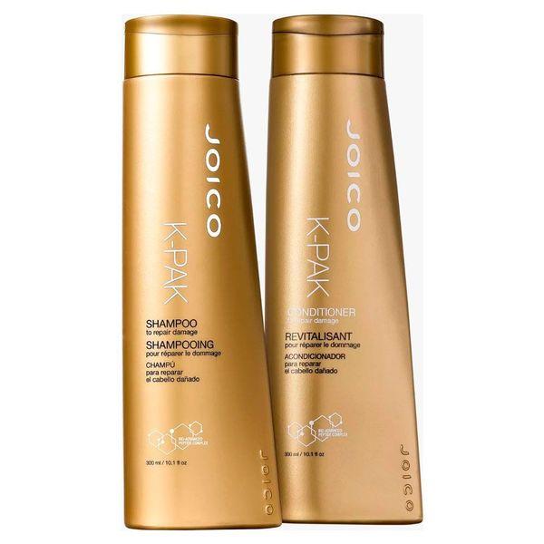 kit-shampoo-e-condicionador-k-pak-repair-damage-joico-eufina-cosmeticos