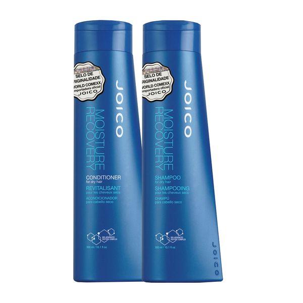kit-shampoo-e-condicionador-moisture-recovery-joico-eufina-cosmeticos