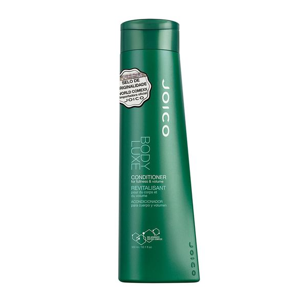 condicionador-body-luxe-volumizing-joico-300ml-eufina-cosmeticos