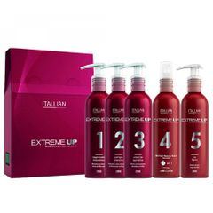 kit-completo-extreme-up-eufina-cosmeticos